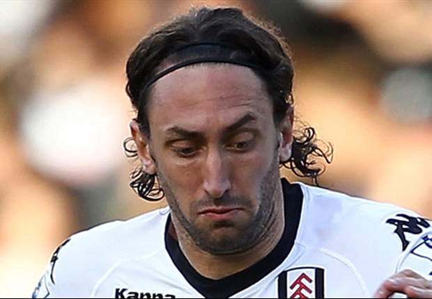 Jonathan Greening eyes Fulham Europa League repeat under Mark Hughes