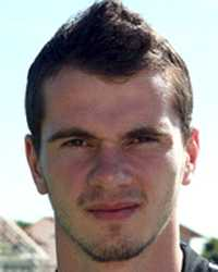 Ivan Fatic Player Profile