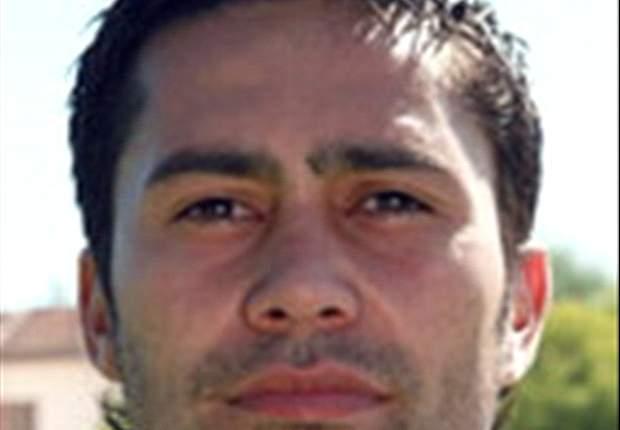 Cesena 1-0 Cagliari: Brilliant Jimenez Strike Gives The Seahorses Victory