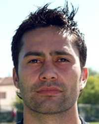 L. Jiménez