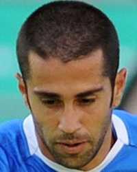 Riccardo Taddei