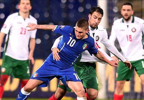 Italia senza qualità, macchè rottamare Pirlo