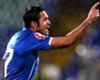 Eder delighted to repay Conte's faith