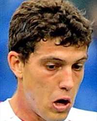 Martinho Player Profile