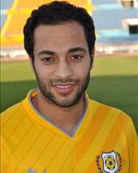 Ahmed Sedik