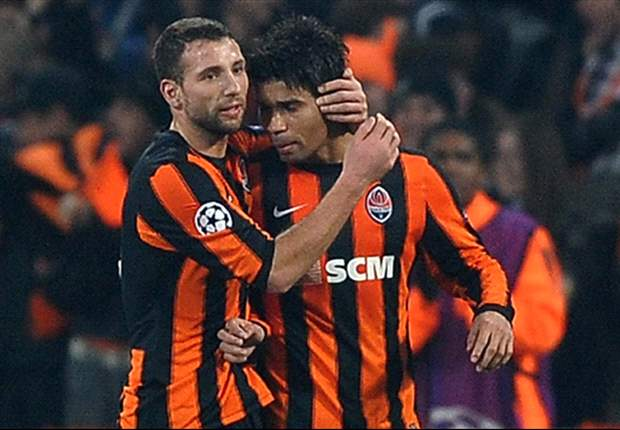 Shakhtar Donetsk - FC Nordsjaelland Preview: The champions of Ukraine and Denmark collide