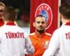 Blind, Sneijder'i ikna çalışmalarına başladı! 'Bize gel...'