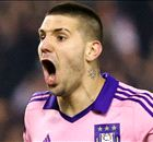 Agent: Mitrovic to join Newcastle