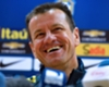 Dunga: Winning always comes first