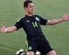 Mexico 1-0 Ecuador: Hernandez, Corona help Herrera's men to victory
