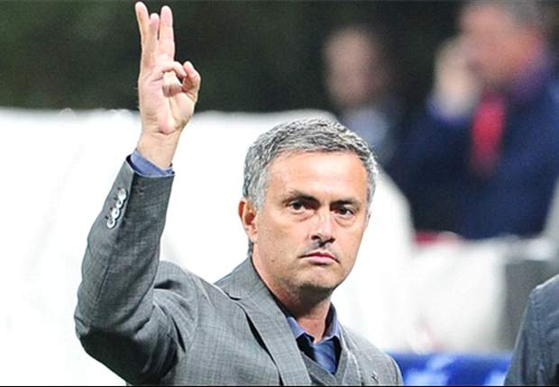 Scholes 2004, Abidal 2009, Milito 2010 – Jose Mourinho is a disrespectful hypocrite for his post Real Madrid-Barcelona rant