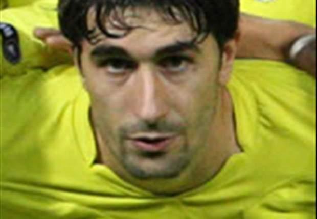 La Liga Round-Up: Impressive Villarreal Sweep Osasuna Aside, Real Sociedad Crush Getafe