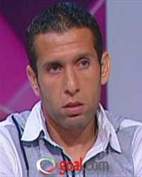 Hossam Abd Elall