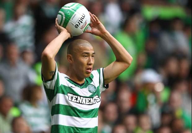 Tinggalkan Celtic, Cha Du-Ri Kembali Ke Bundesliga Jerman