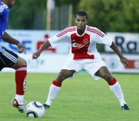 Johan Kappelhof Player Profile
