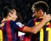 Neymar brings an infectious joy to football, says Alexis