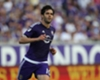 Kaká diz que seguirá nos EUA em 2017
