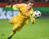 Real Madrid schielt auf Bernd Leno