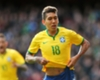 Coutinho relishing Firmino link-up at Liverpool