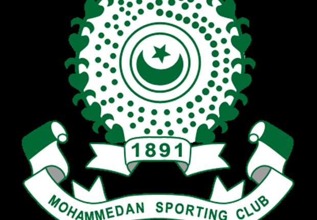 Mohammedan appoint Moshood as new head coach