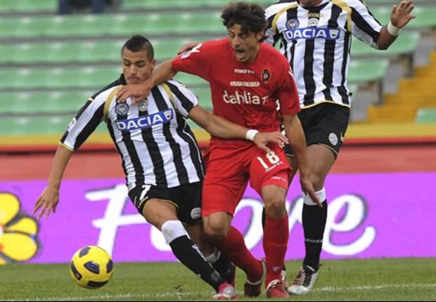 Serie A Preview: Cagliari – Napoli