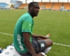 Toure to reveal Ivory Coast future over coming days