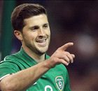 The Long game: Ireland rescue a point