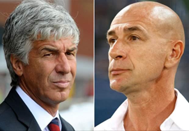 Serie A Preview: Genoa – Bologna