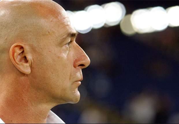 """Il 'Balla' vince e fa il SIGNORE: """"Noi bravi e FORTUNATI, il Cagliari non meritava di perdere"""""""