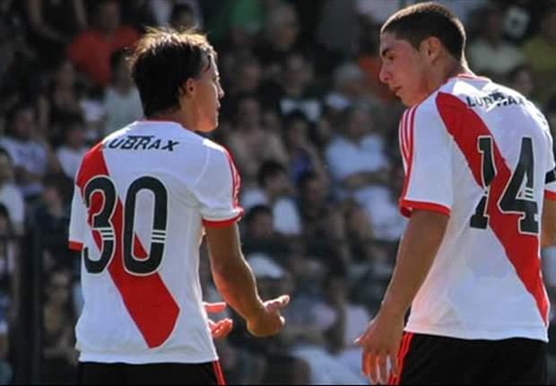 River Plate 1-0 Boca Juniors: Los Millonarios Edge Superclasico