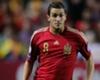 Koke: No divide in Spain squad