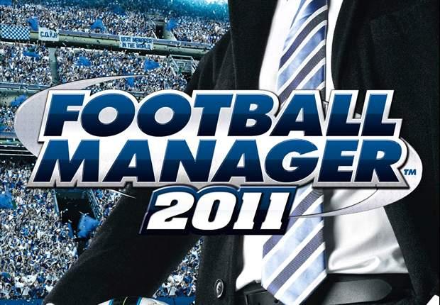Перейти к играм начинающимся на цифры от 0 до 9. Обзор игры Football Manage