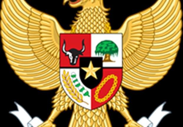 Indonesia Huni Grup B Kejuaraan AFF U-19