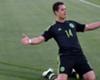 Copa: Bundesliga-Star ist Mexiko-Kapitän