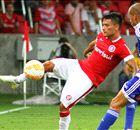 Aranguiz eyeing 'dream' Arsenal move