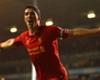 """Suarez: """"Ich bin kein Kapitän"""""""