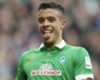 I had to leave Chelsea but I want to come back to England - Di Santo