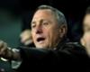 Obituary: How Cruyff changed football