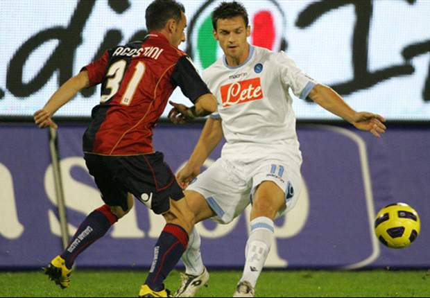 Serie A Preview: Cagliari - Genoa