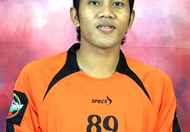 21 Pemain Resmi Gabung Sriwijaya FC