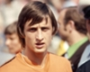 Netherlands v France to pause for Cruyff silence