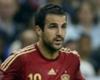 Fabregas will Titel verteidigen