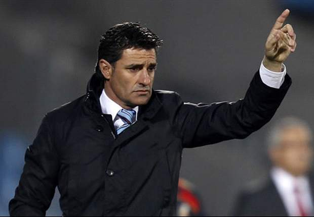 Sevilla 1-3 Getafe: Pedro Rios Completes Blistering Comeback For Los Azulones