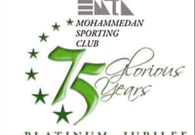 Platinum Jubilee Cup: Mohun Bagan Meet Sheffield Followed By A Kolkata Derby