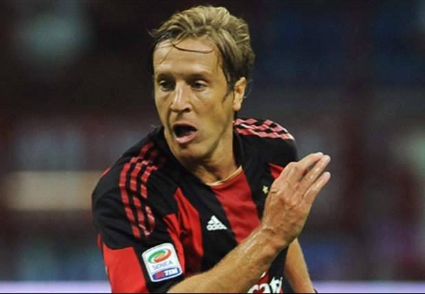 Ambrosini: Barcelona are the strongest side in the world