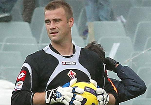 Official: Southampton snap up ex-Celtic goalkeeper Artur Boruc on free transfer
