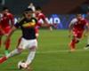 Falcao 'has faith' over Manchester United stay