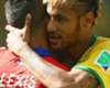 Neymar: I won't follow my friend Alexis to England