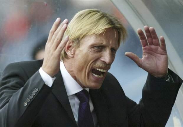 Spielt Daum mit Brügge Champions League?