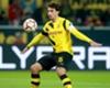 'Hummels will be at BVB next season'